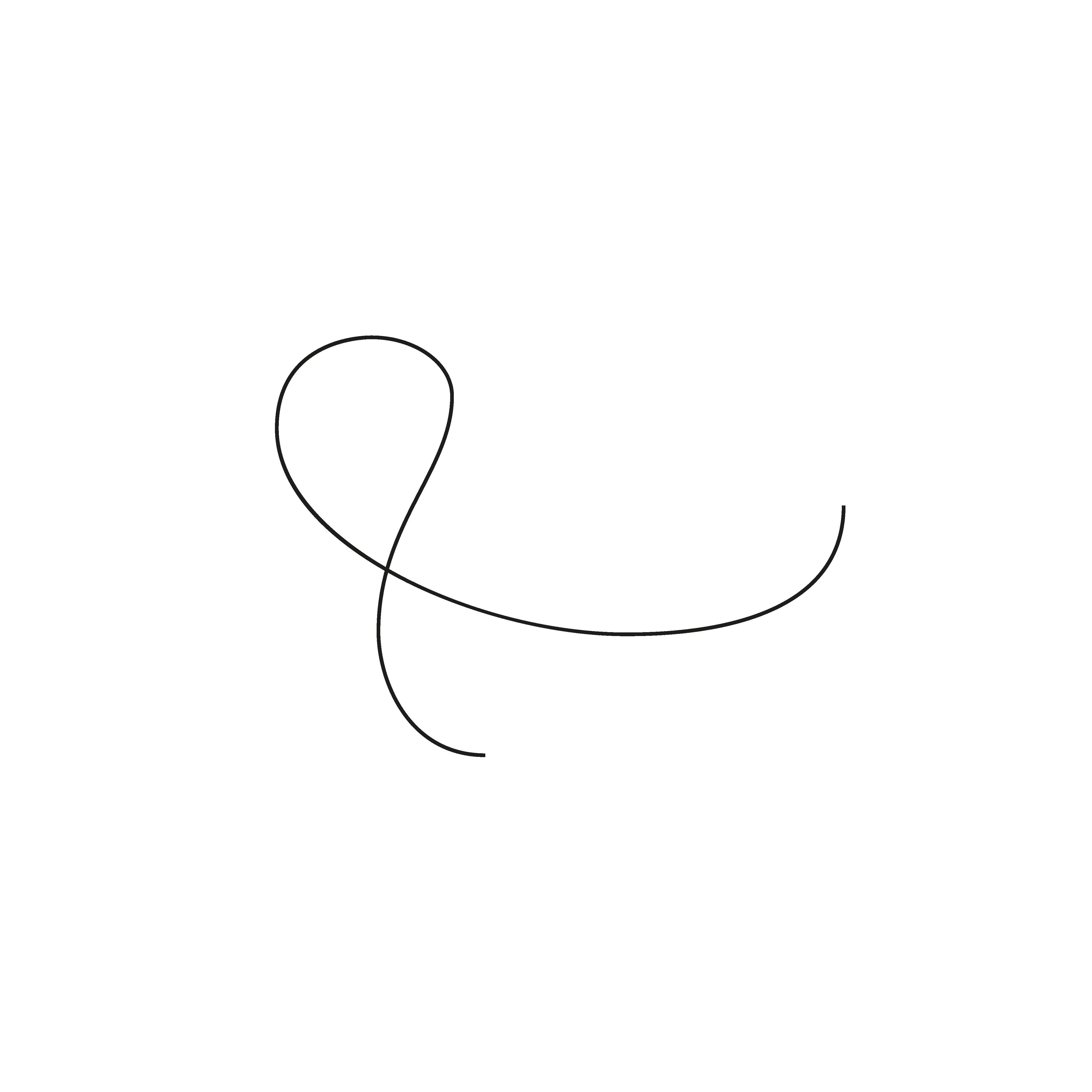 No. 27 – ring wind - sketch