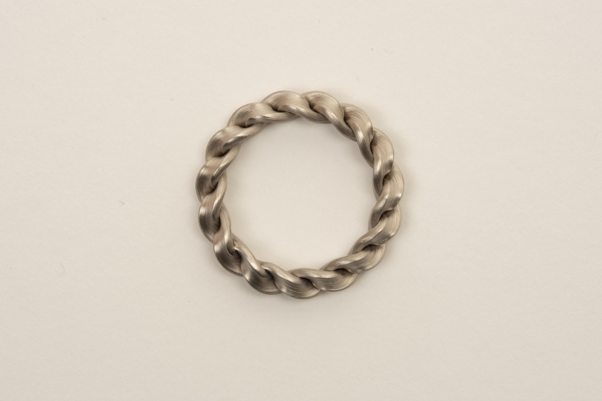 43-viking-leen-heyne0000