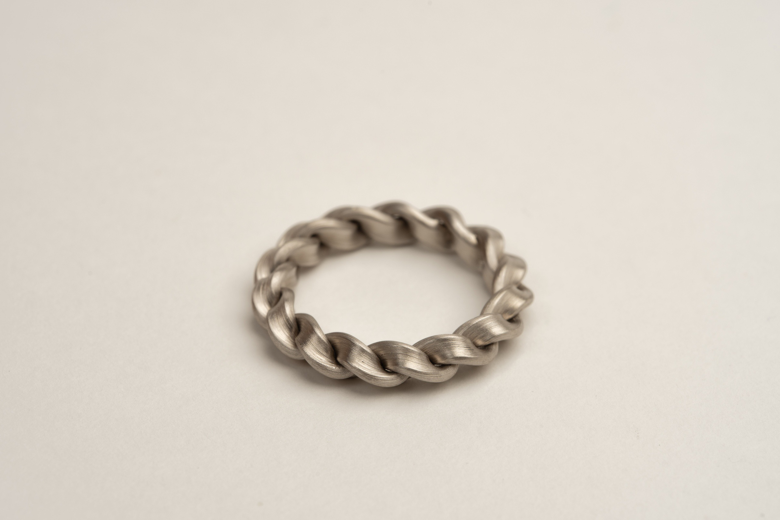 43-viking-leen-heyne0002